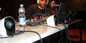 IPOB launches Hausa service