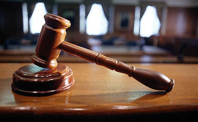 Judge withdraws from trial of ex-Bayelsa gov's alleged rapist aide