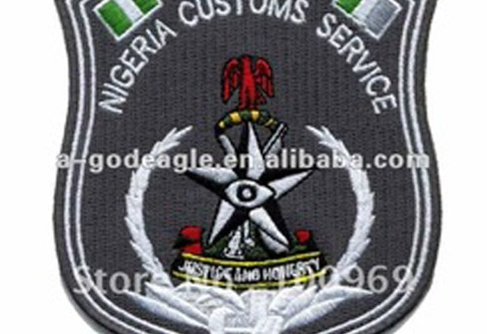 Change of baton at Tin Can Customs –as Comptroller Musa takes over from Bashar