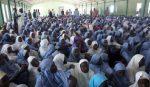 Army rescues Dapchi schoolgirls