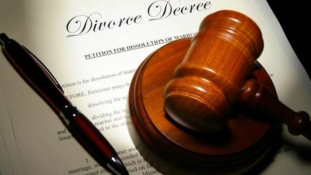 My husband employed imam to sleep with me for three days –Wife