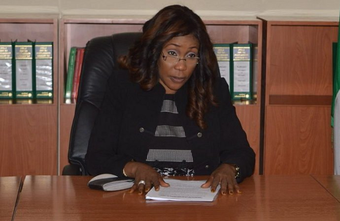 Why we're partnering witch doctors to curb human trafficking – NAPTIP