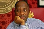 Amaechi denies being attacked by bandits in Kaduna