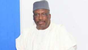 Dambazau orders IGP, NSCDC boss to relocate to North East