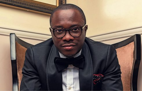 I died but woke up on my way to mortuary –Julius Agwu
