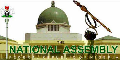 JUST IN: Court Bars NASS from taking any action on electoral act amendment bill