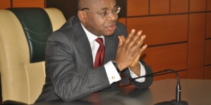We wrestled against powers, principalities in the last election- Udom Emmanuel