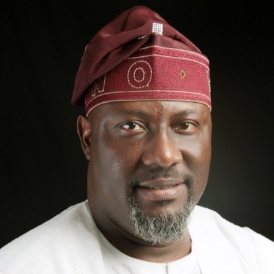 Melaye charged with illegal possession of firearms by police