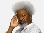 Nigerian education horrifying, country in serious trouble, laments Soyinka