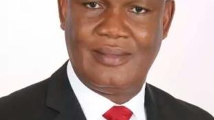 Tough times awaits street light vandals in Akwa Ibom, says Ephraim Inyang-eyen