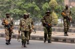 Soldiers on highways won't solve kidnapping problem