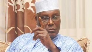 Atiku releases 'evidence' showing election result he submitted is from INEC server