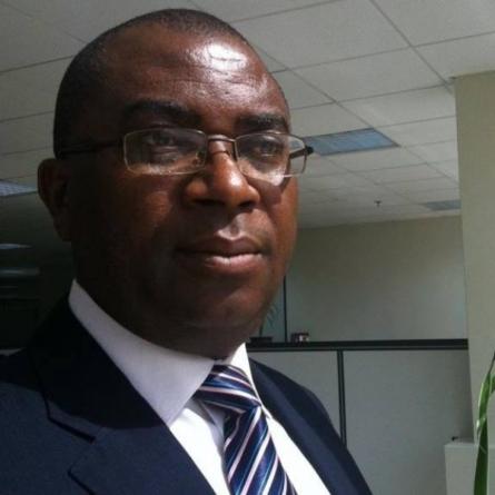 No change in Nigeria's exchange rate structure- CBN
