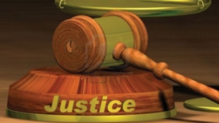 60-yr-old father defiles eight-yr-old daughter
