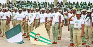 Assign challenging duties to corps members, Ikpeazu urges employers
