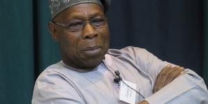 Obasanjo earns N40,000 as NOUN lecturer —VC