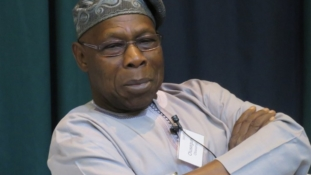 Obasanjo seeking to destroy Nigeria- FG