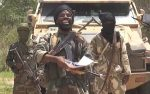 Boko Haram fighters stranded without supplies, MNJTF claims
