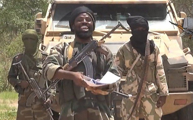 UPDATED: Boko Haram suicide bombing in Konduga kills 30, injures 42