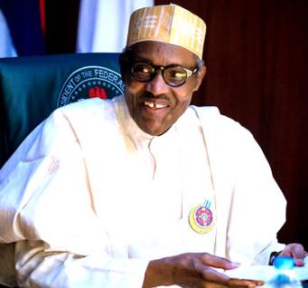 JUST IN: Buhari signs N30,000 minimum wage bill into law