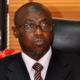 Why Buhari removed Baru as GMD NNPC