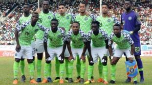 AFCON 2019: Super Eagles through to Semi- finals