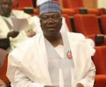Senate denies receiving N20m palliatives from NDDC