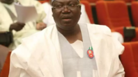 Ministerial list delay will not affect 2019 budget -Lawan