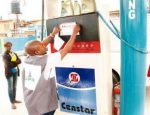 Why we seal defiant petrol stations DPR