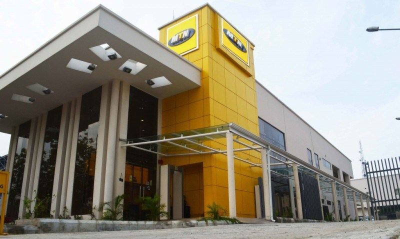 NSE approves MTN listing at N90 per share