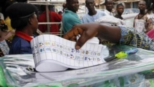 JUST IN: INEC fixes March 23 date for inconclusive polls in six states