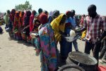ISIS agents operating in Bornu IDP camps