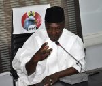 Magu confirms investigation of Okorocha, others by EFCC
