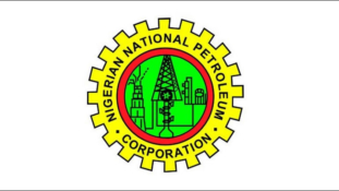 NNPC confirms recruitment of fresh graduates, others