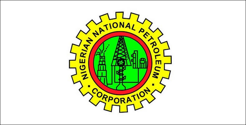NNPC to resume oil search in Chad Basin 2 years after Boko Haram attack