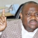 Wike suspends 12 Local Government Council Chairmen