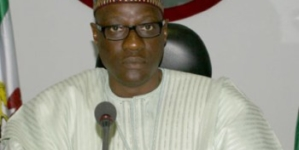 Ex-saraki's aide seeks Kwara APC governorship ticket