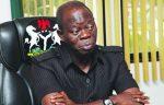 Court suspends Oshiomhole as APC chairman