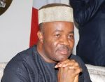 I didn't lose, the results will be corrected —Akpabio