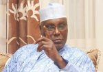 2019: Atiku doesn't have Second Term hidden agenda – Campaign Strategist