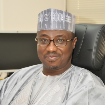 FG revokes six oil licences to 'recover legacy debts'
