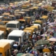 60 million Nigerians are illiterate, says Perm Sec