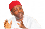 FIIRO gets ISO certification to boost products export – Onu