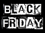 'BLACK FRIDAY, an insult to Africans and Nigerians'