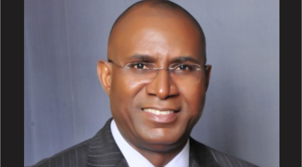 Why APC needs rejig – Omo-Agege