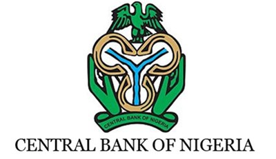CBN Injects $205 Million into Forex Market