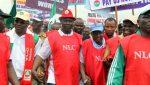 NLC to shut down Kaduna on Monday over workers sack