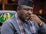 Certificate of Return: Okorocha's suit suffers setback as judge hands-off case