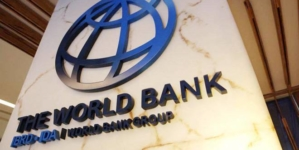 Nigeria's economy slipping- World bank