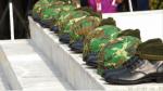 Boko Haram kill 70 soldiers in Borno ambush